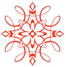 Nowrozy Perzische Tapijten
